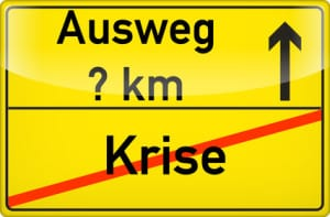 Krise,-Ausweg---km