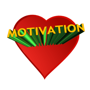 motivation-361782_640