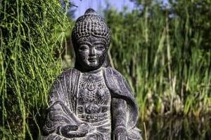 buddha-167966_640