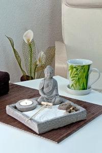 buddha-611566_640