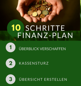 10-schritte-finanzplan-vorschau