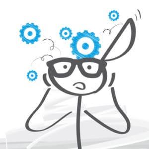 unkonzentriert, kopf; Gedächtnis; Denkblockade; Problem, lösung; anstrengend, Brainstorming; ausgebrannt, nachdenken; Konzentration, Filmriss, Überforderung, denken; denker; einfall; Gedächtnislücke; business; Gehirn; chaos, Gedanke; demenz; burnout; adhs; Ideen; Vergesslichkeit; Gehirnjogging, blackout, Gedächtnisstörung, Störung; neural; Gedächtnistraining; Mühe; Intelligenz; Sperre; Anstrengung, lernen; planung; wissen; zuviel, zeichnung; Zahnräder; iq; zukunft; Bildung; geist; erkenntnis, Strichmännchen